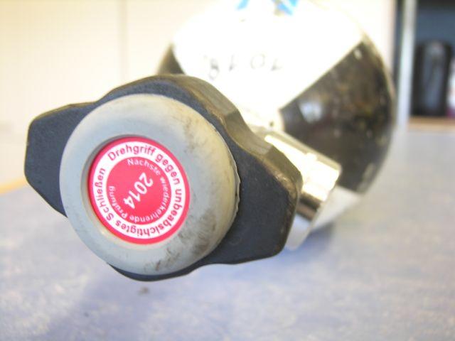 b2009-05-30-itzehoe-ventil1.jpg