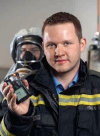 Dr. Hannes Kern