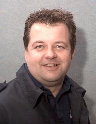 Jan Südmersen